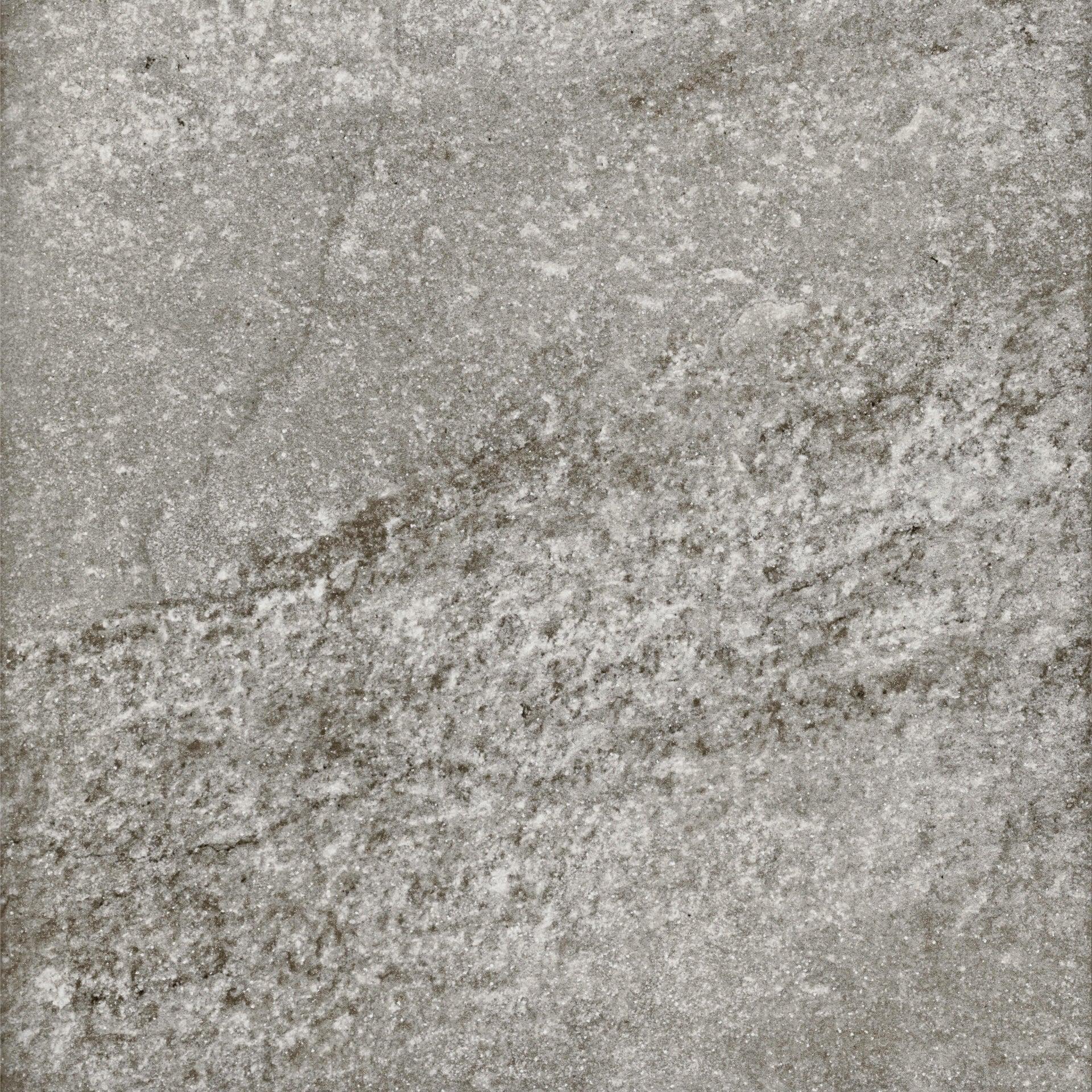 Piastrella da pavimento Walk 32.5 x 32.5 cm sp. 9 mm PEI 3/5 grigio - 4