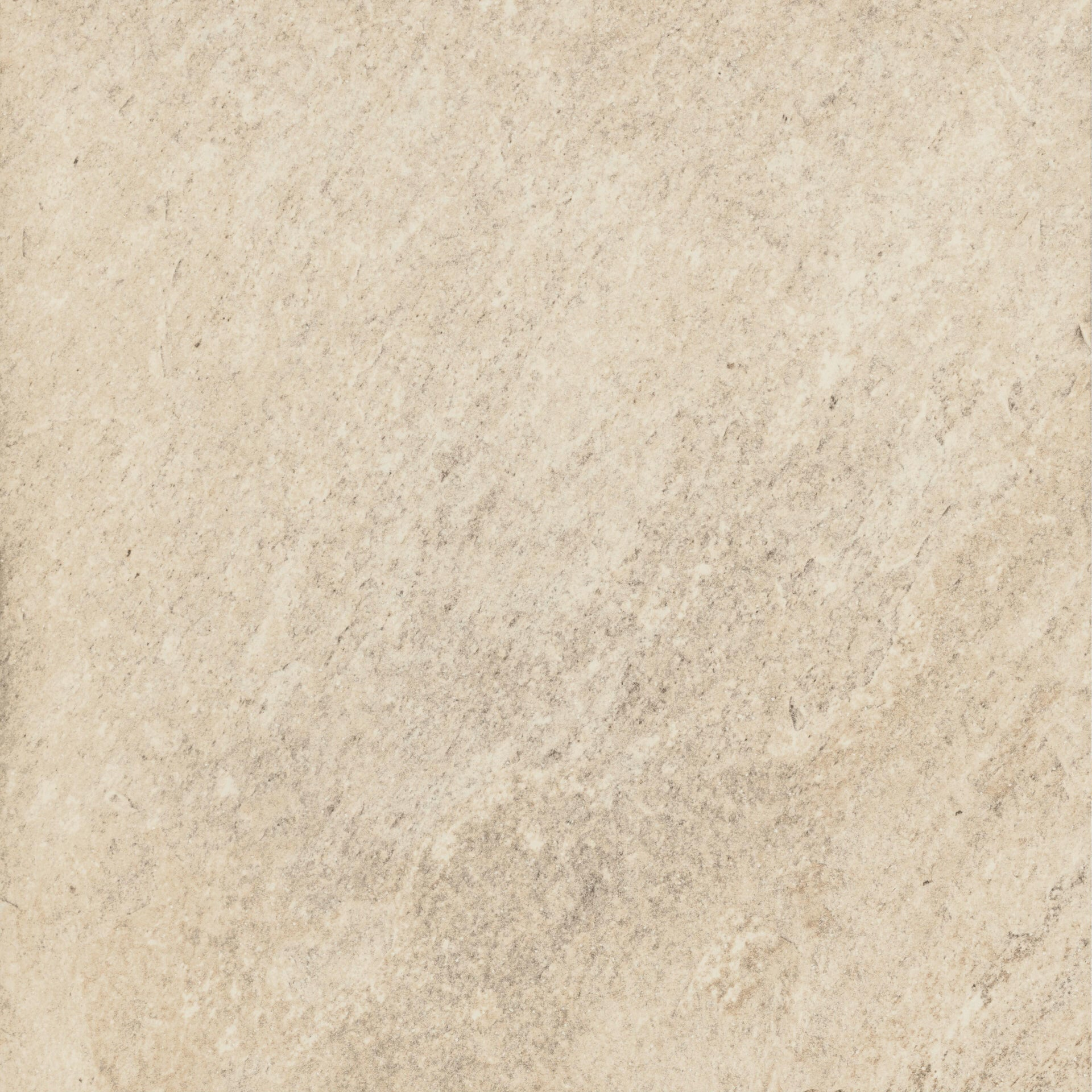 Piastrella da pavimento Walk 32.5 x 32.5 cm sp. 9 mm PEI 3/5 beige - 4