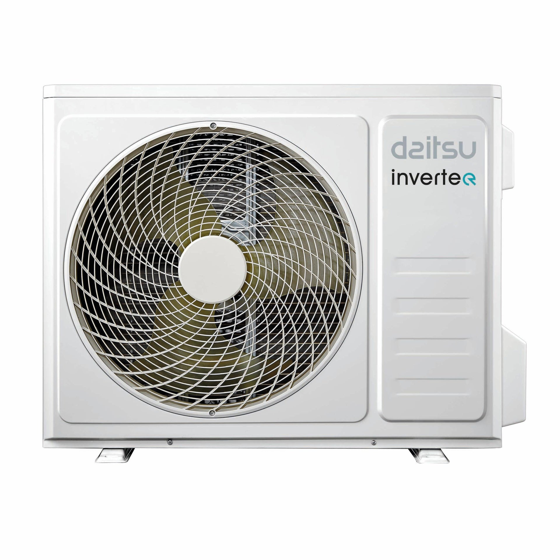 Climatizzatore monosplit DAITSU DOS-DS18 18000 BTU classe A++ - 6