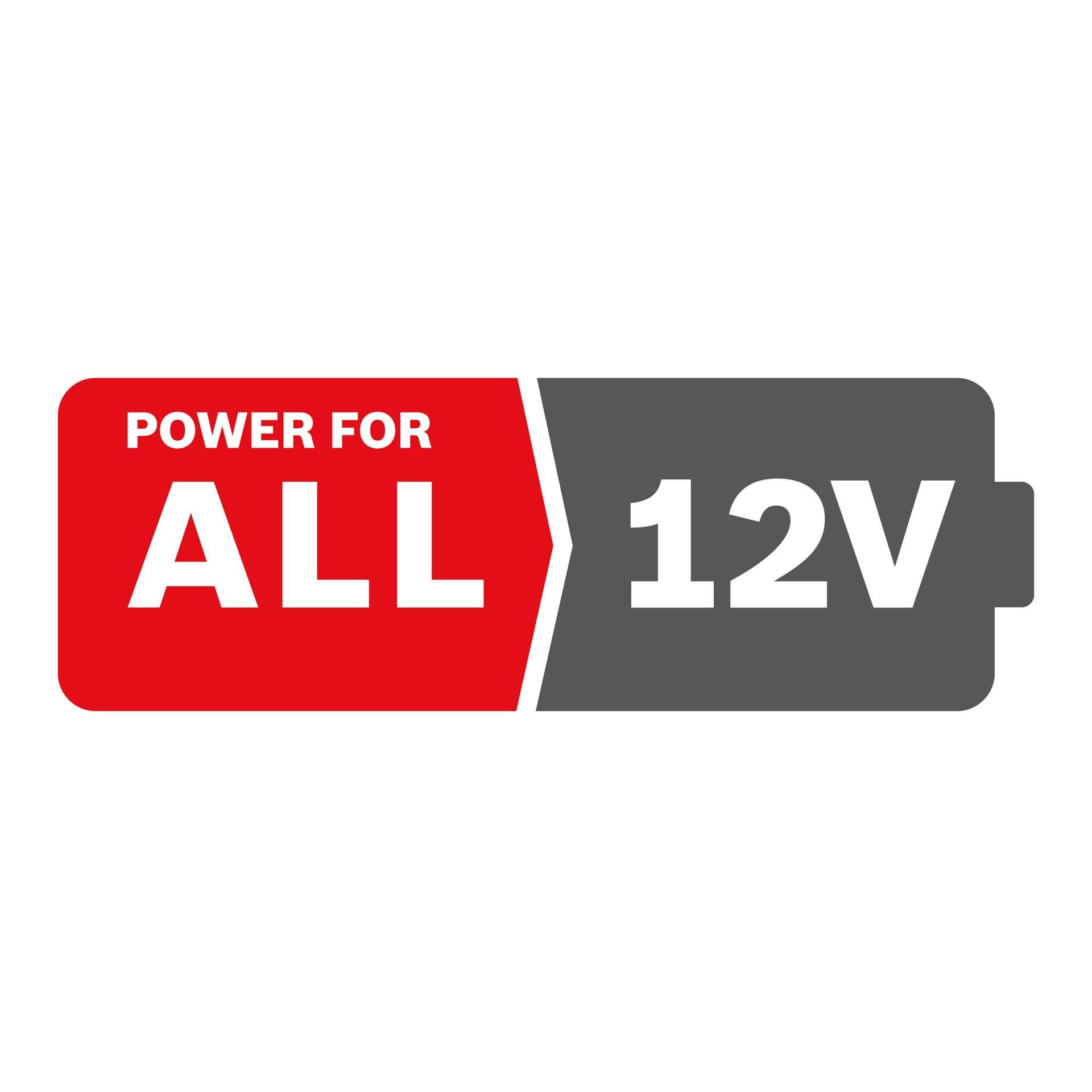 Trapano avvitatore a batteria BOSCH EasyDrill 1200 12 V, 1.5 Ah, 1 batteria - 10
