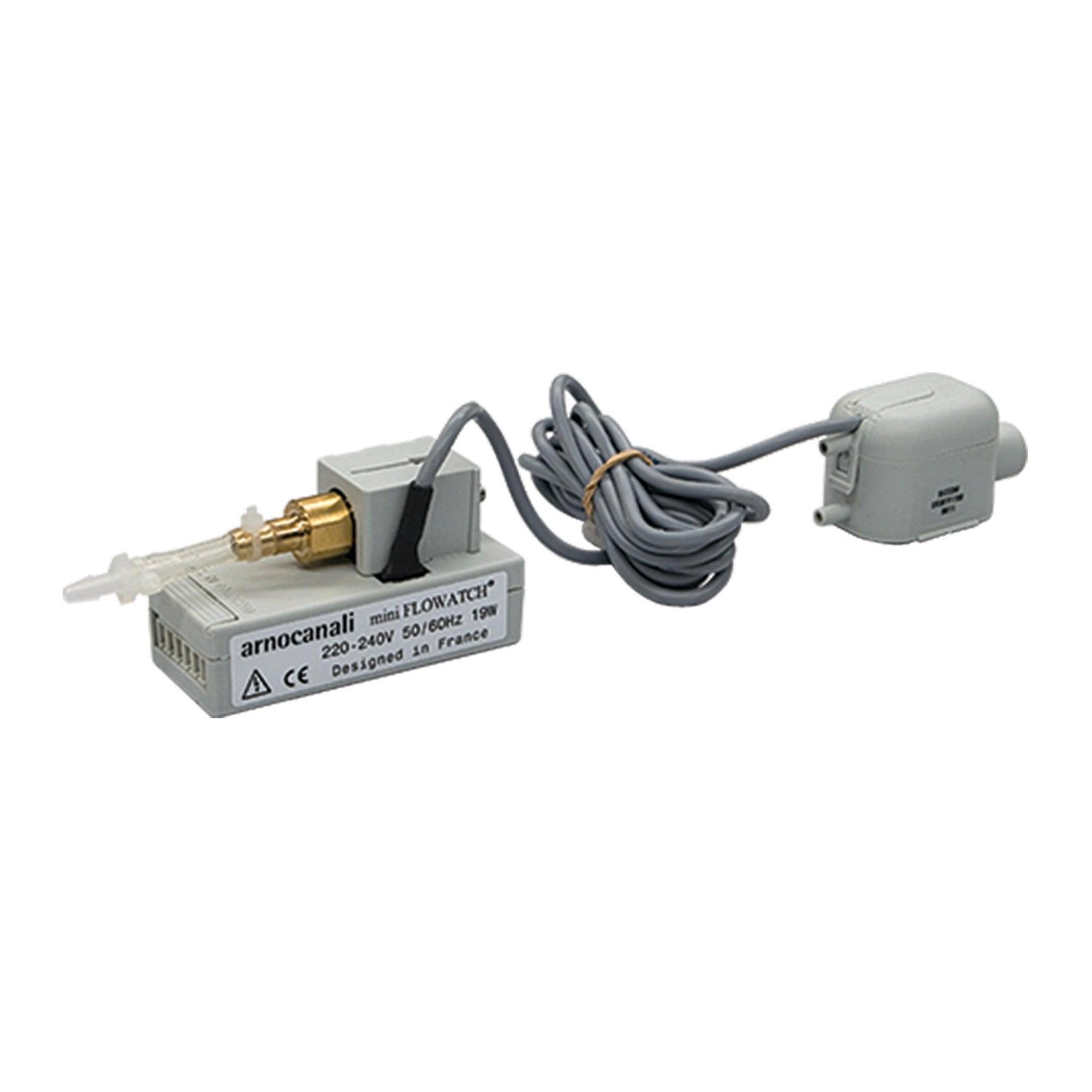 Pompa scarico condensa 12 L/H per climatizzatore