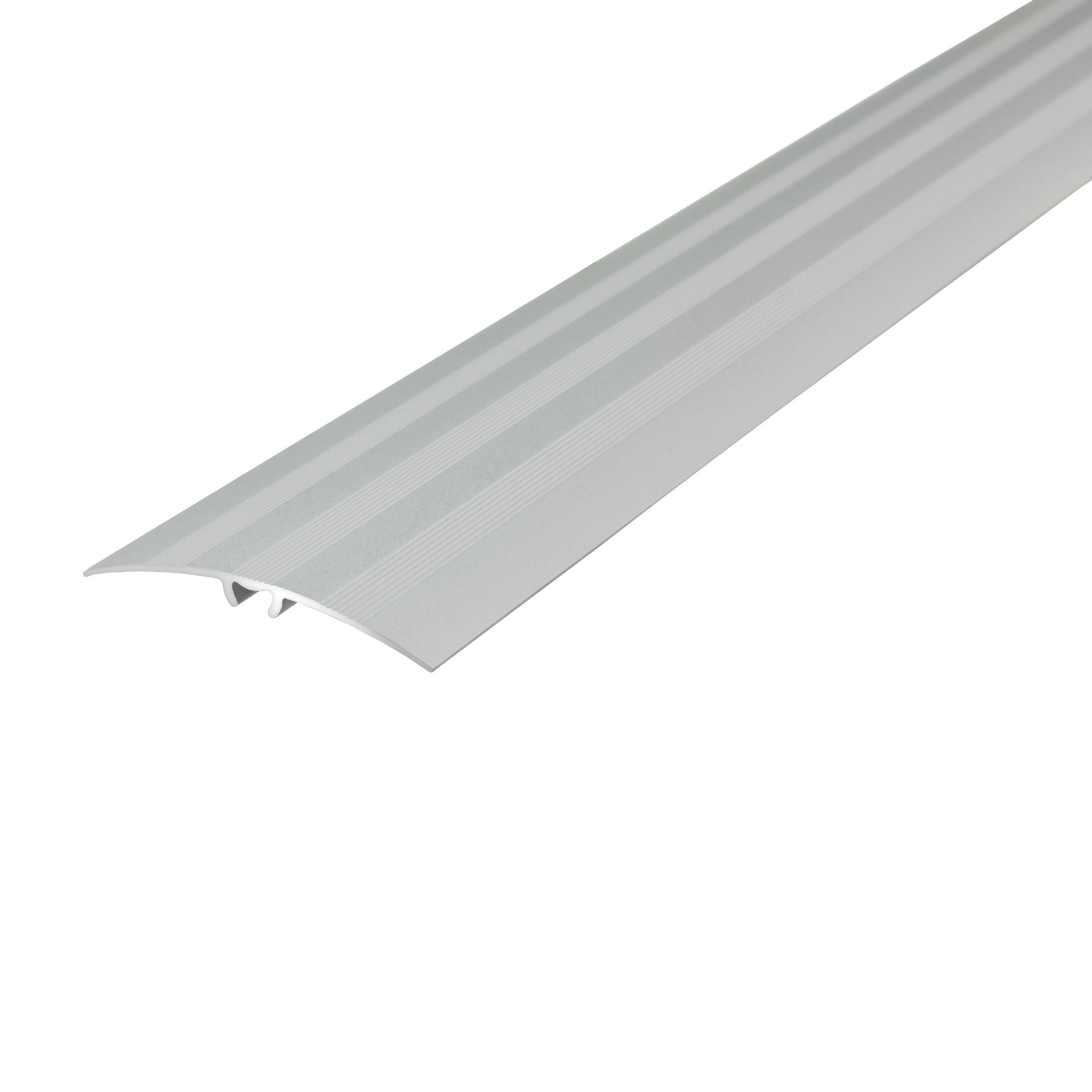 Profilo soglia 47 mm x 93 cm - 1