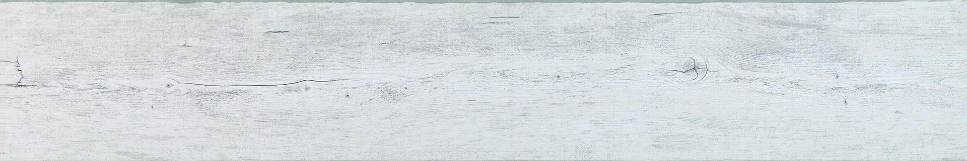 Pavimento PVC adesivo White Pecan Sp 2 mm bianco - 6