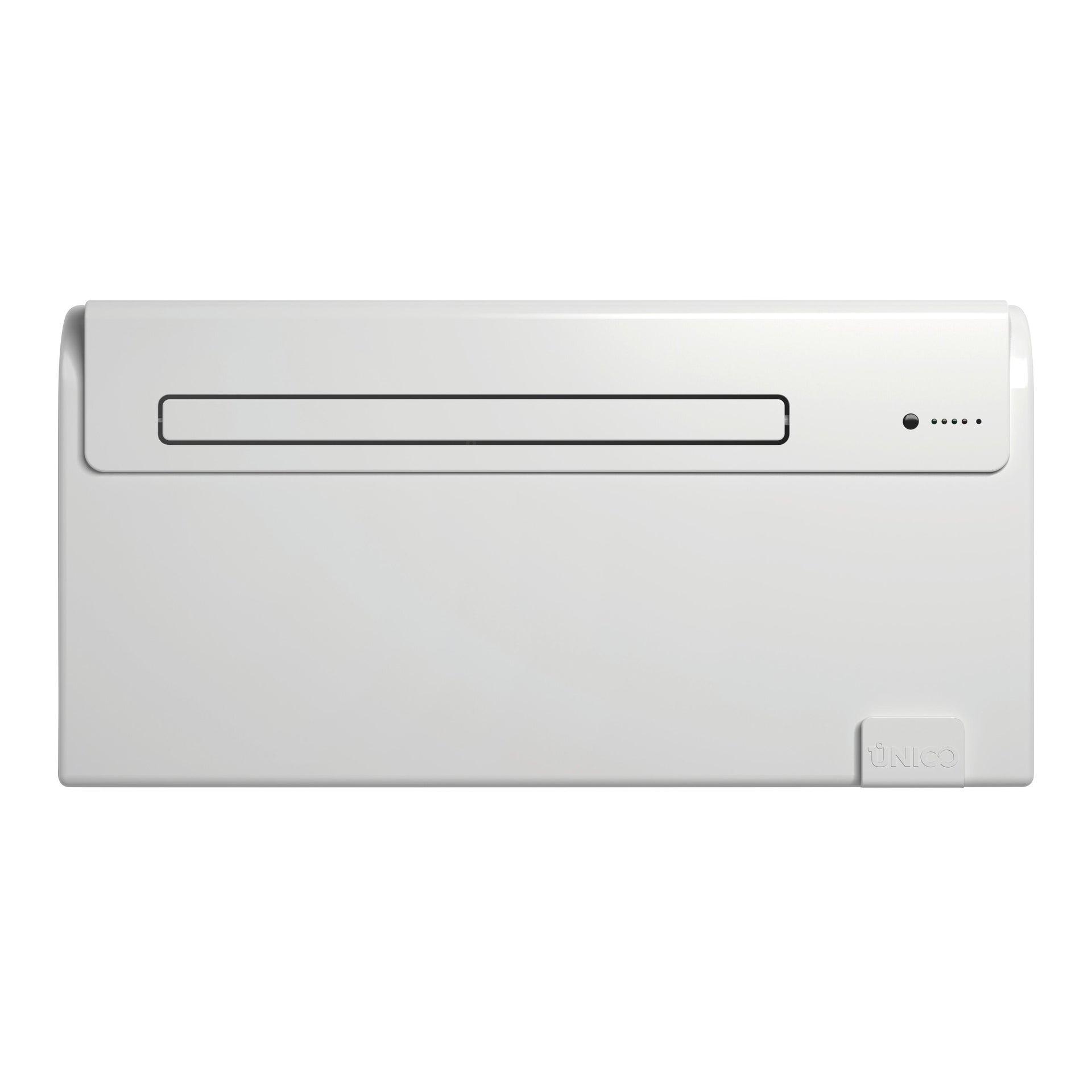 Climatizzatore monoblocco OLIMPIA SPLENDID Unico 6141 BTU classe A - 1