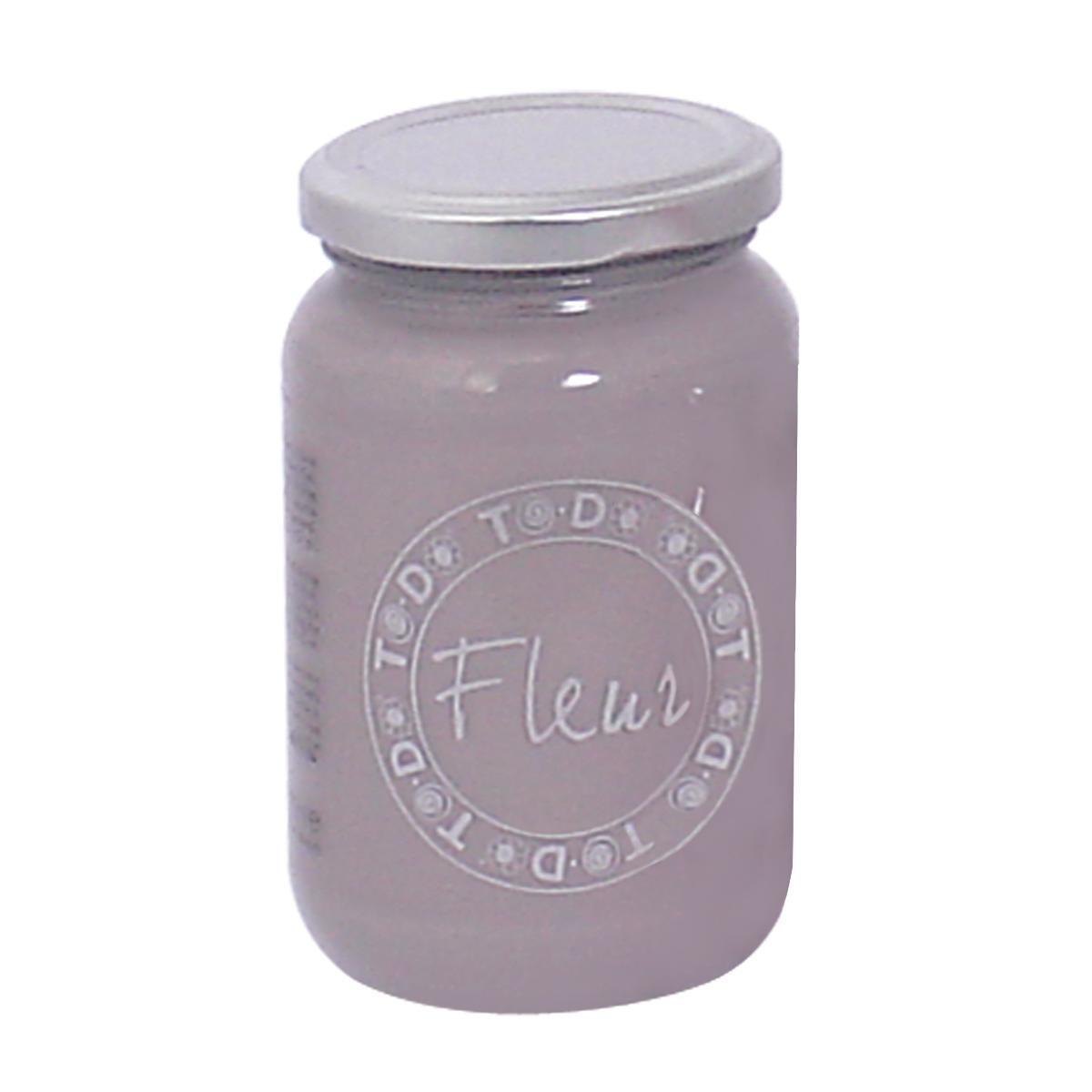 Pittura FLEUR Lavender blue 0.33 L viola - 2