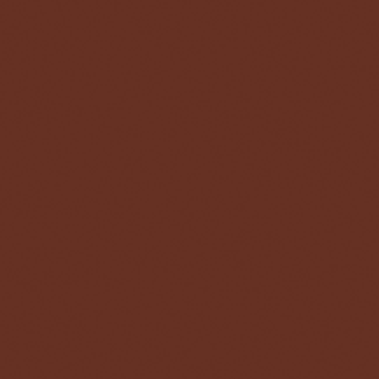 Colorante liquido LUXENS 250 ml marrone ossido - 5
