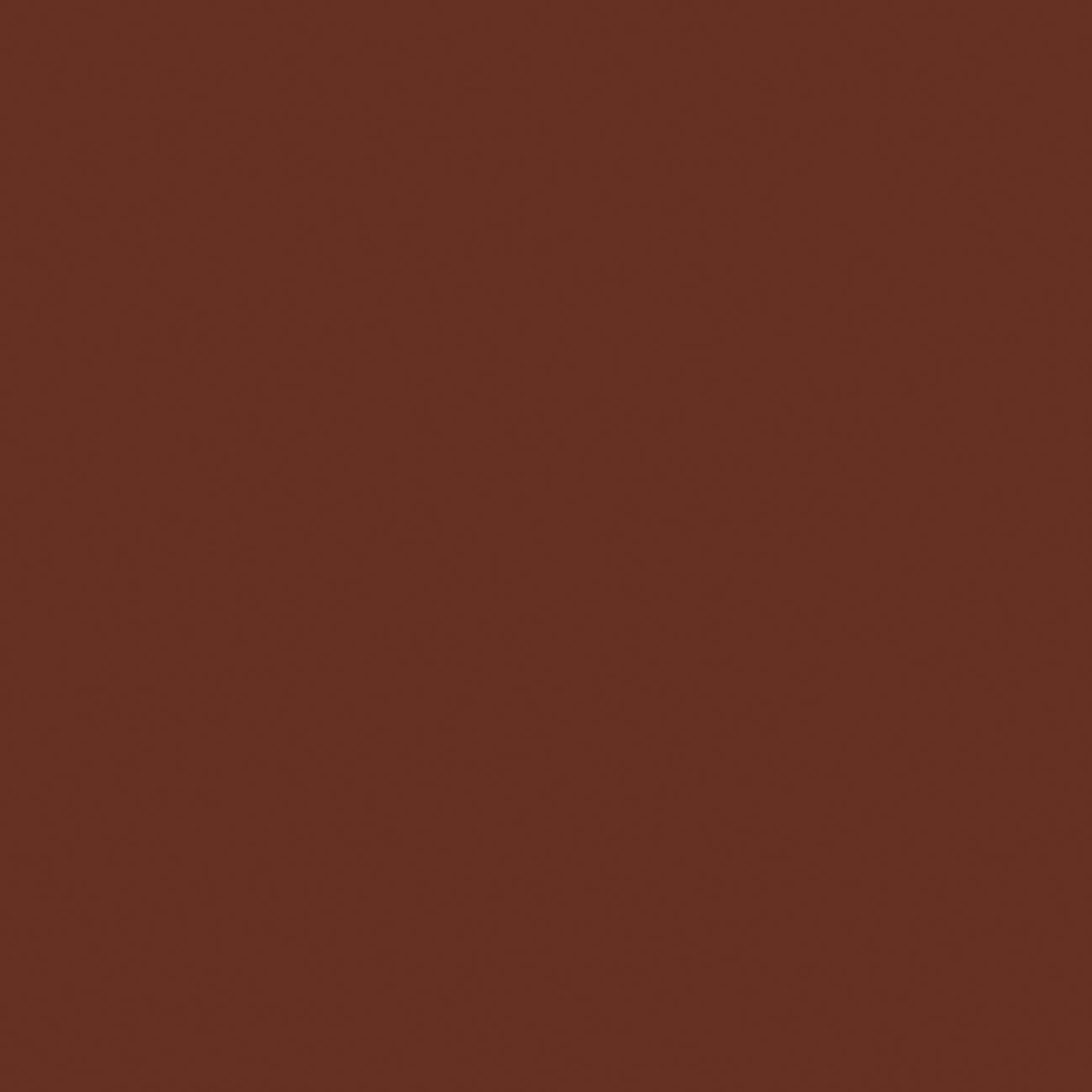 Colorante liquido LUXENS 40 ml marrone ossido - 5
