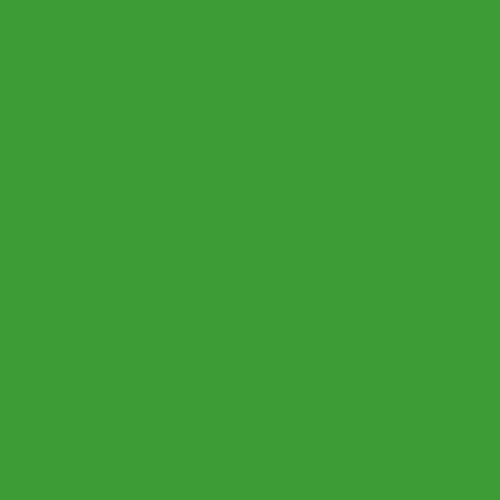 Colorante liquido LUXENS 40 ml verde prato - 5