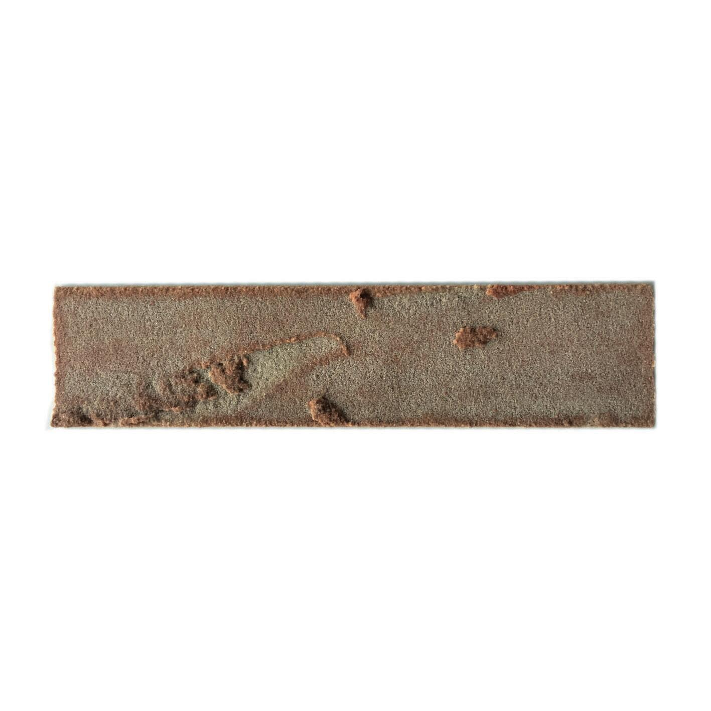 Rivestimento decorativo Elastolith Corsica rosso rustico - 3