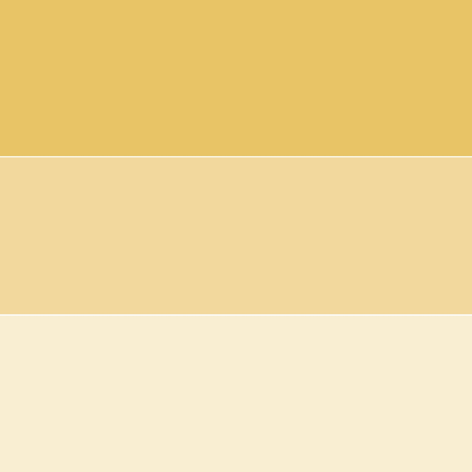 Colorante liquido Luxens 20 ml giallo ossido - 2