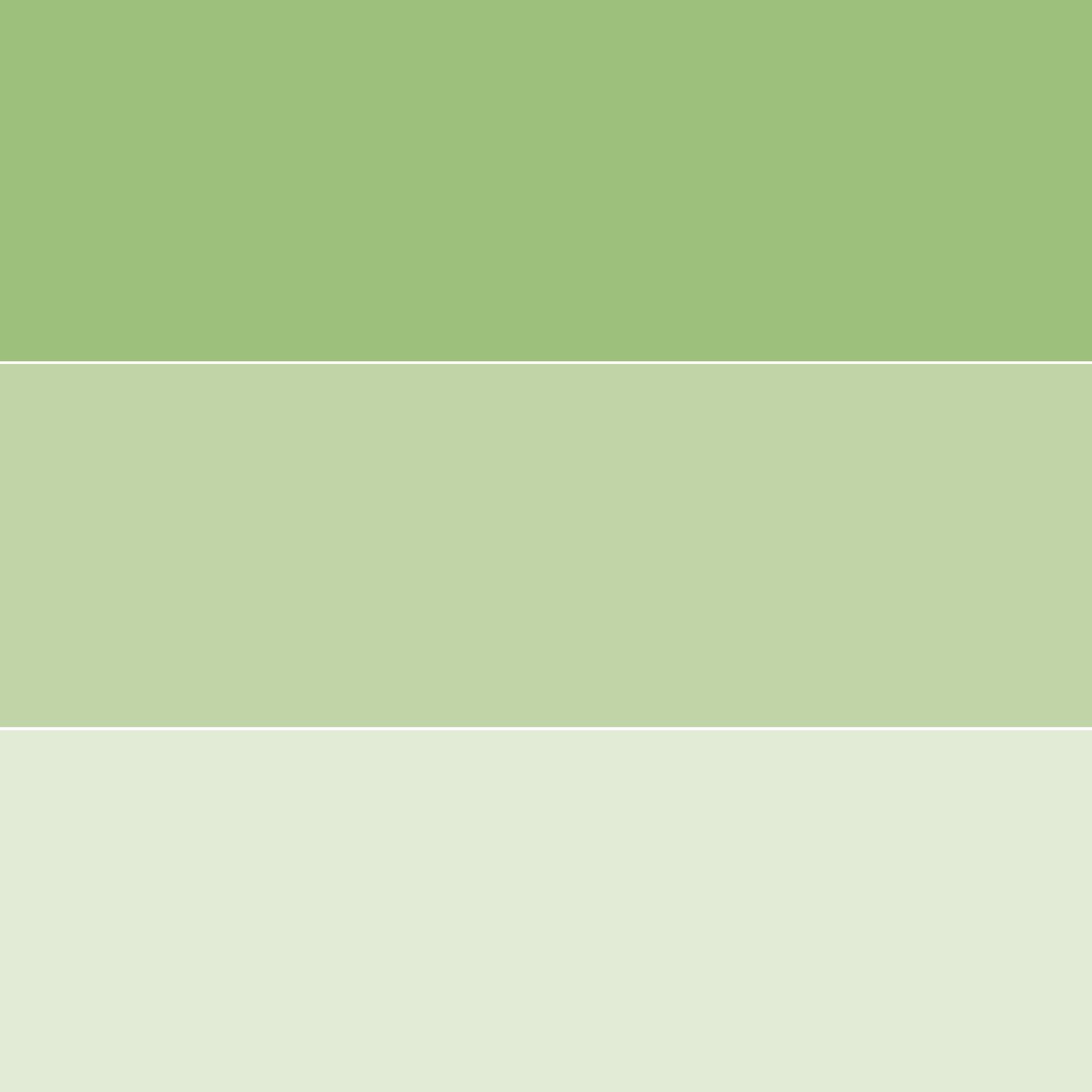 Colorante liquido LUXENS 40 ml verde prato - 4