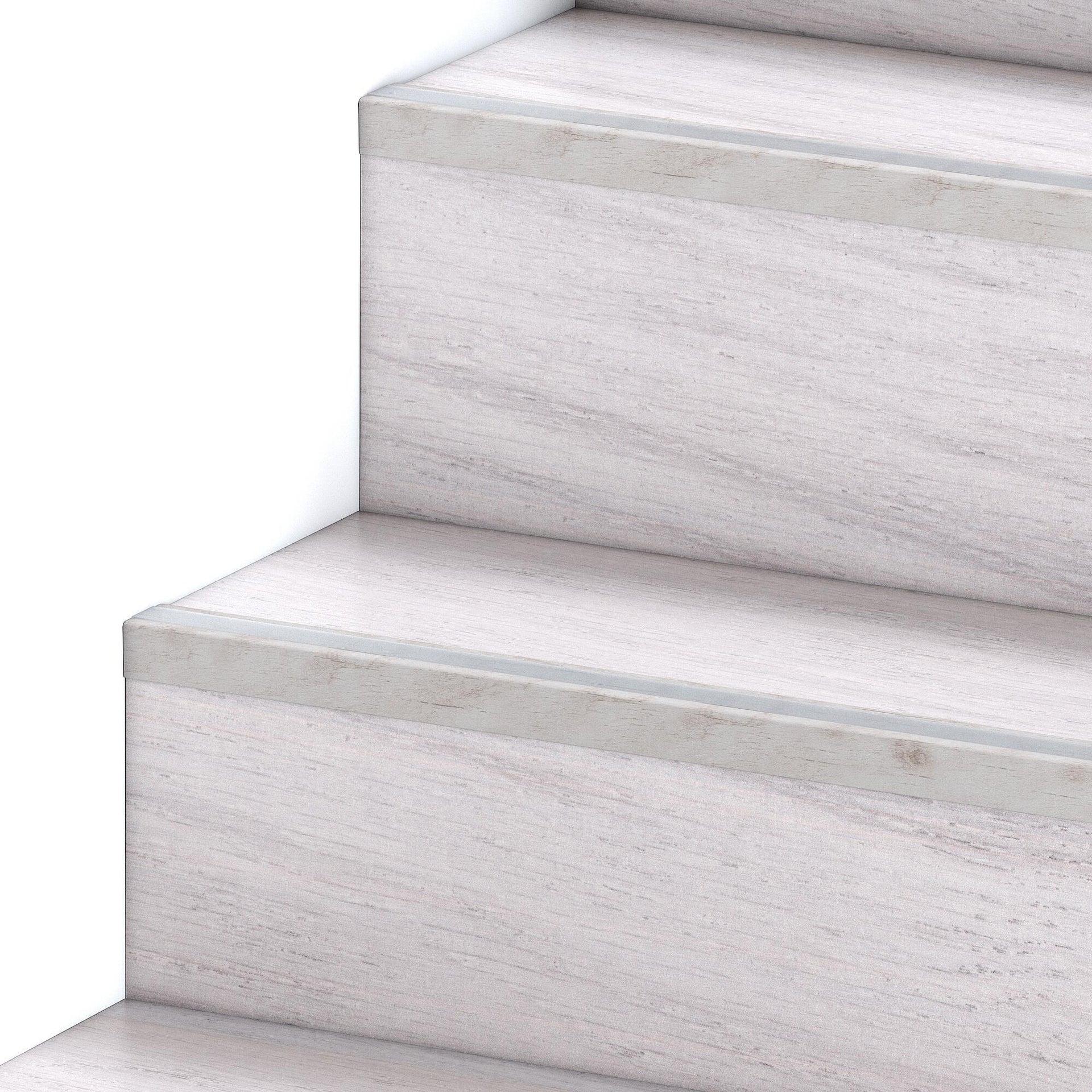 Profilo soglia simple-fix 38 36 mm x 95 cm - 1