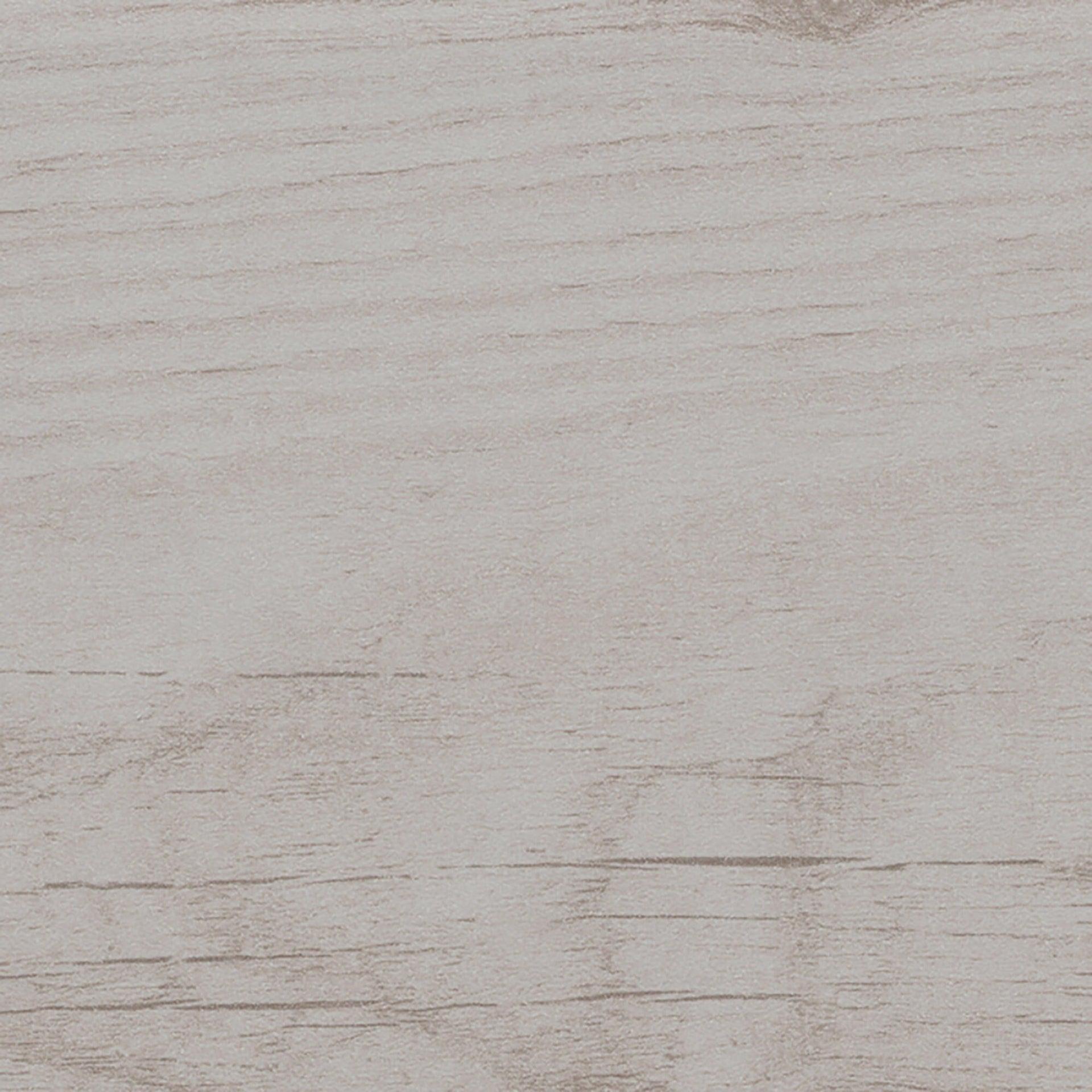 Profilo soglia simple-fix 38 36 mm x 95 cm - 4
