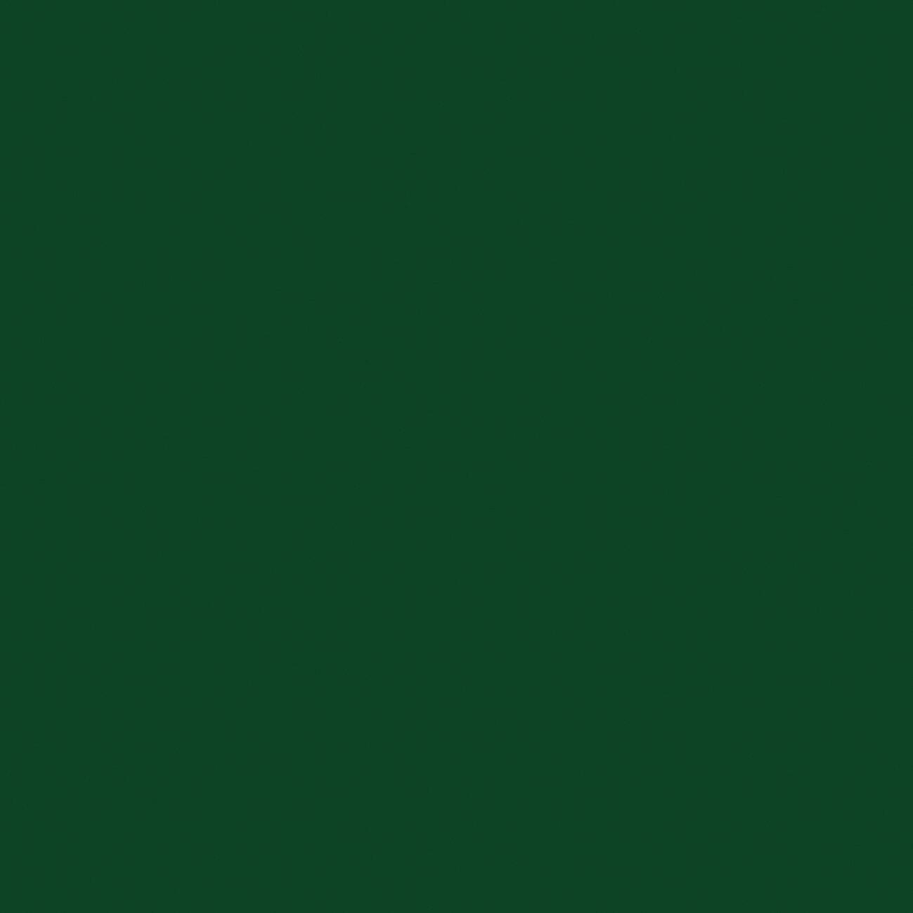 Smalto antiruggine BOERO FAI DA TE verde impero 0.5 L - 3