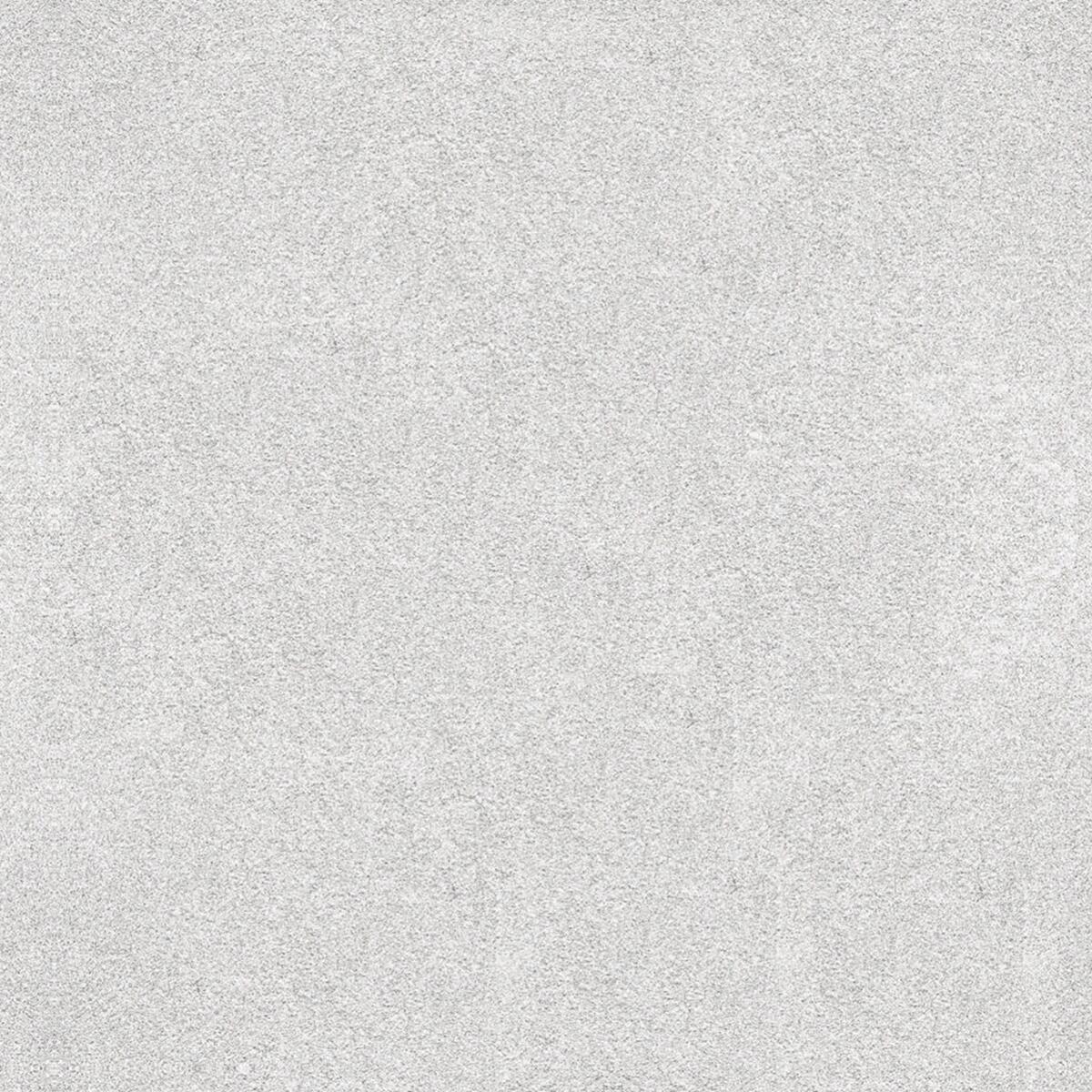 Pittura decorativa LUXENS EFFETTO SABBIATO BRILLANTE 2.5 l argento alfa effetto sabbiato - 2