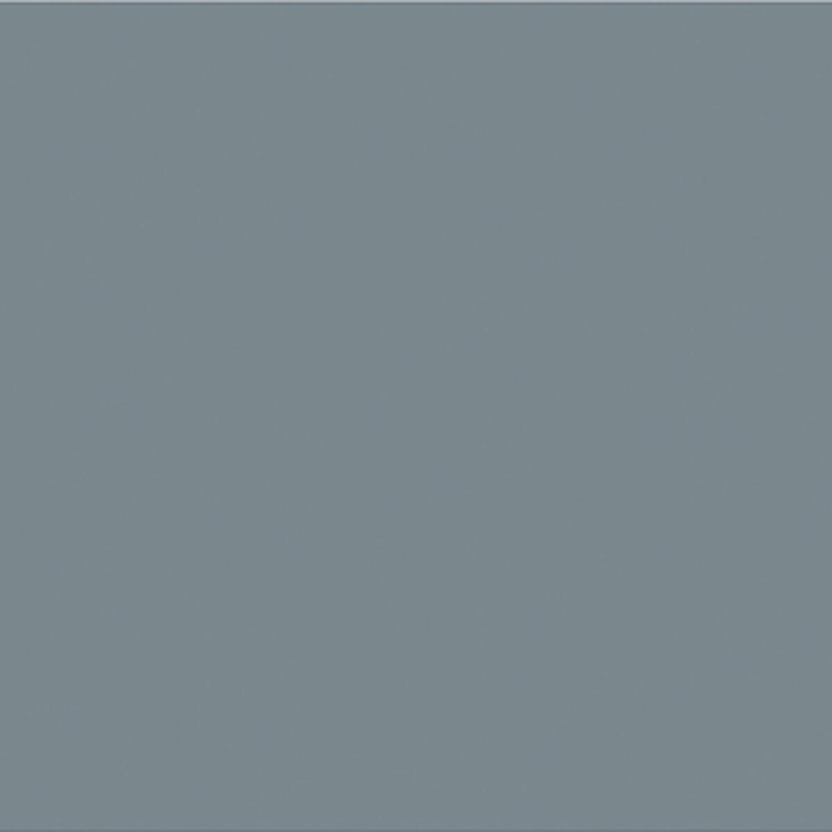 Fondo spray Cars grigio 0.6 L - 3