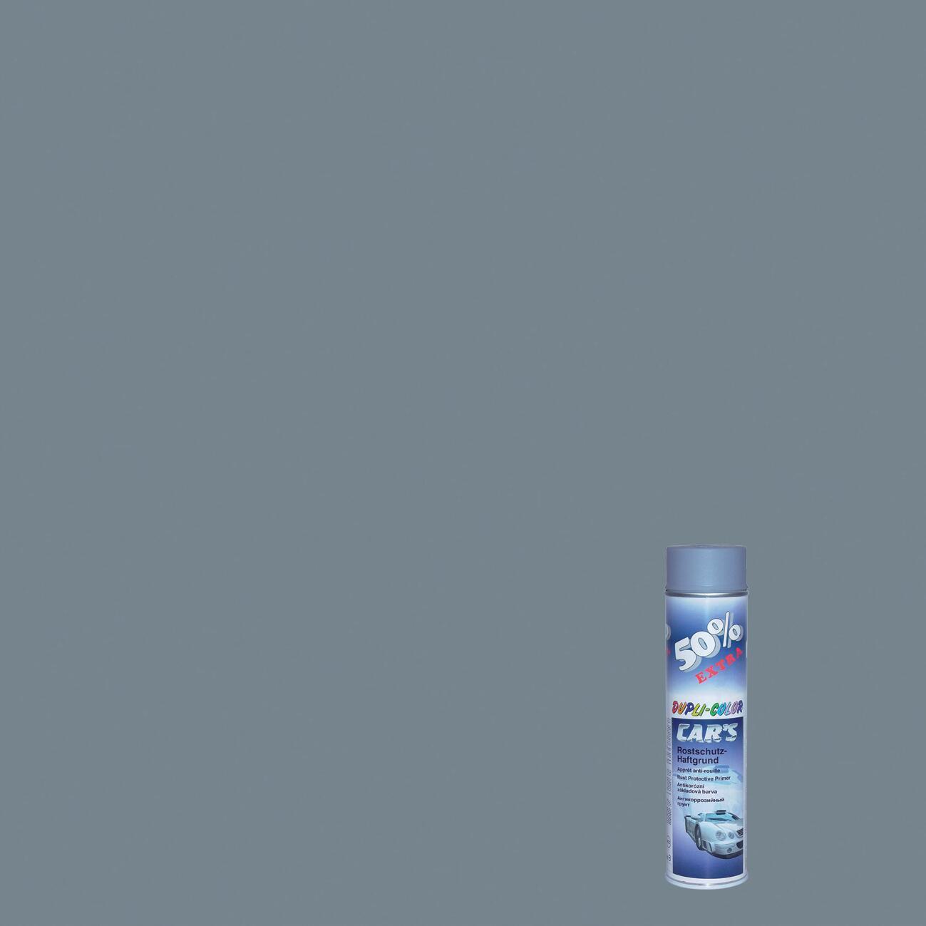 Fondo spray Cars grigio 0.6 L - 1