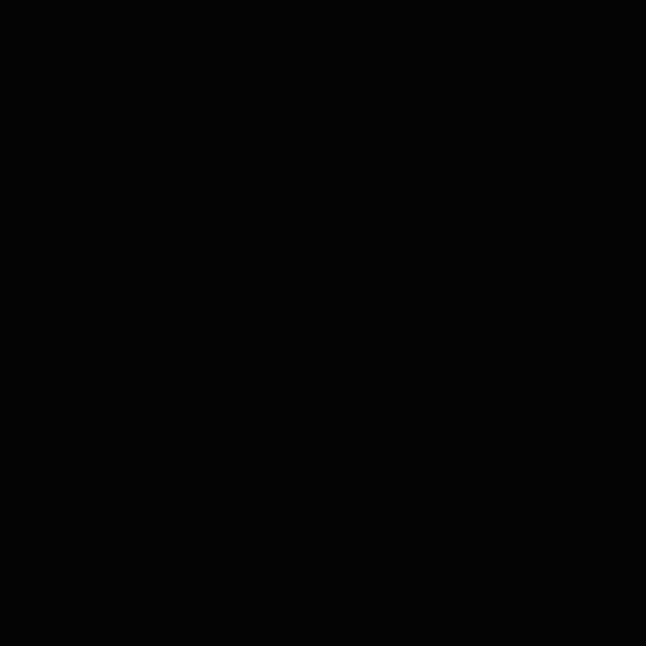 Smalto spray base solvente DUPLI COLOR Sprayplast 0.0075 L nero opaco - 2