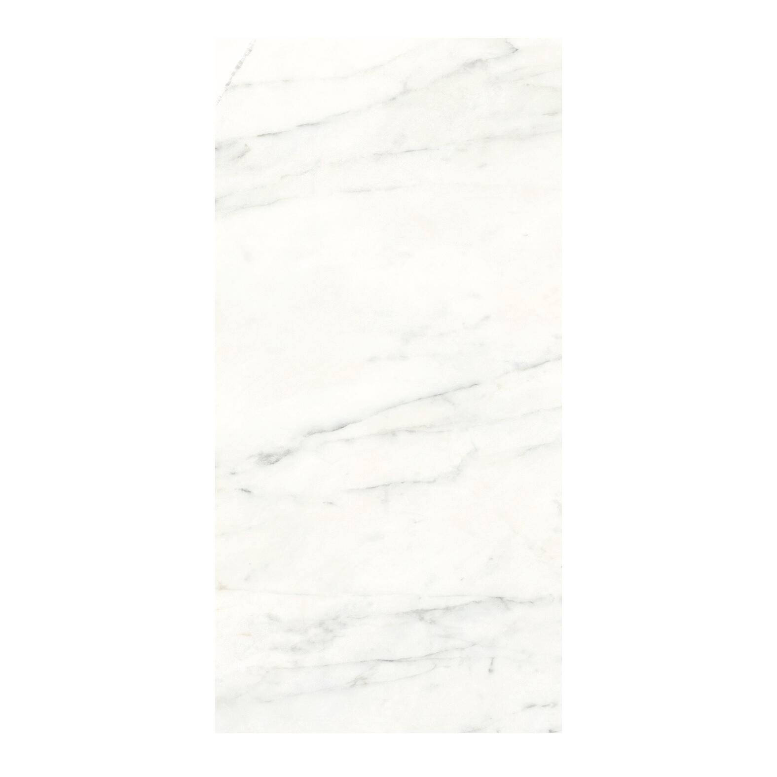 Piastrella Canalgrande 40 x 80 cm sp. 10 mm PEI 4/5 bianco - 15