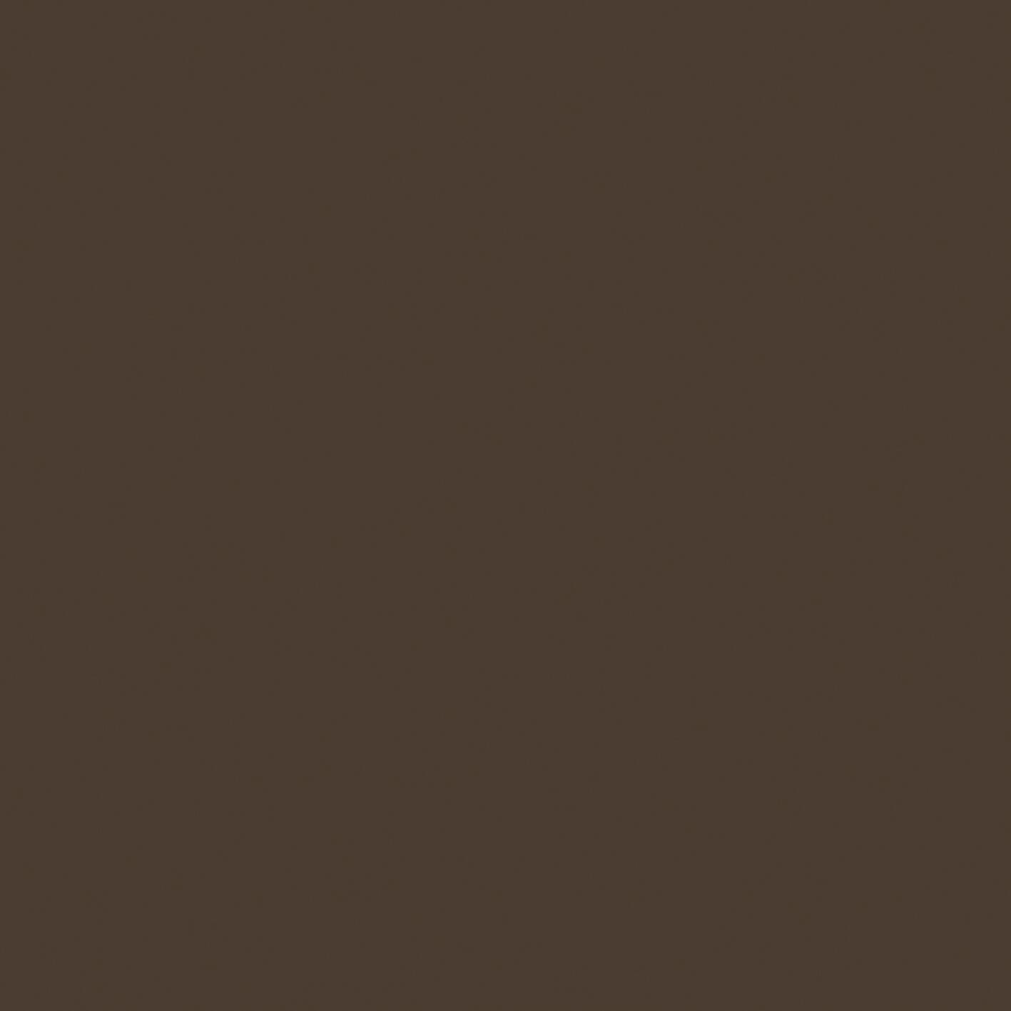 Smalto spray LUXENS Deco marrone cioccolato satinato 0.0075 L - 3