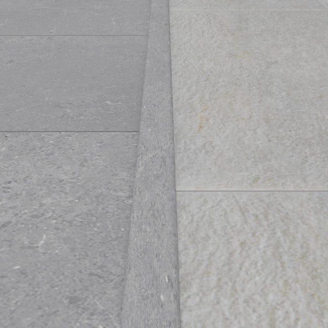 Profilo soglia 45.5 mm x 240 cm - 1