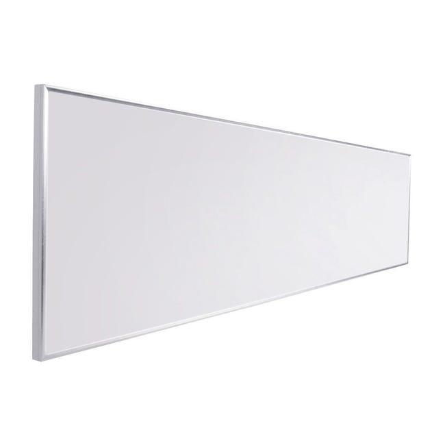 Pannello led Gdansk 30x120 cm bianco freddo, 4200LM INSPIRE - 1