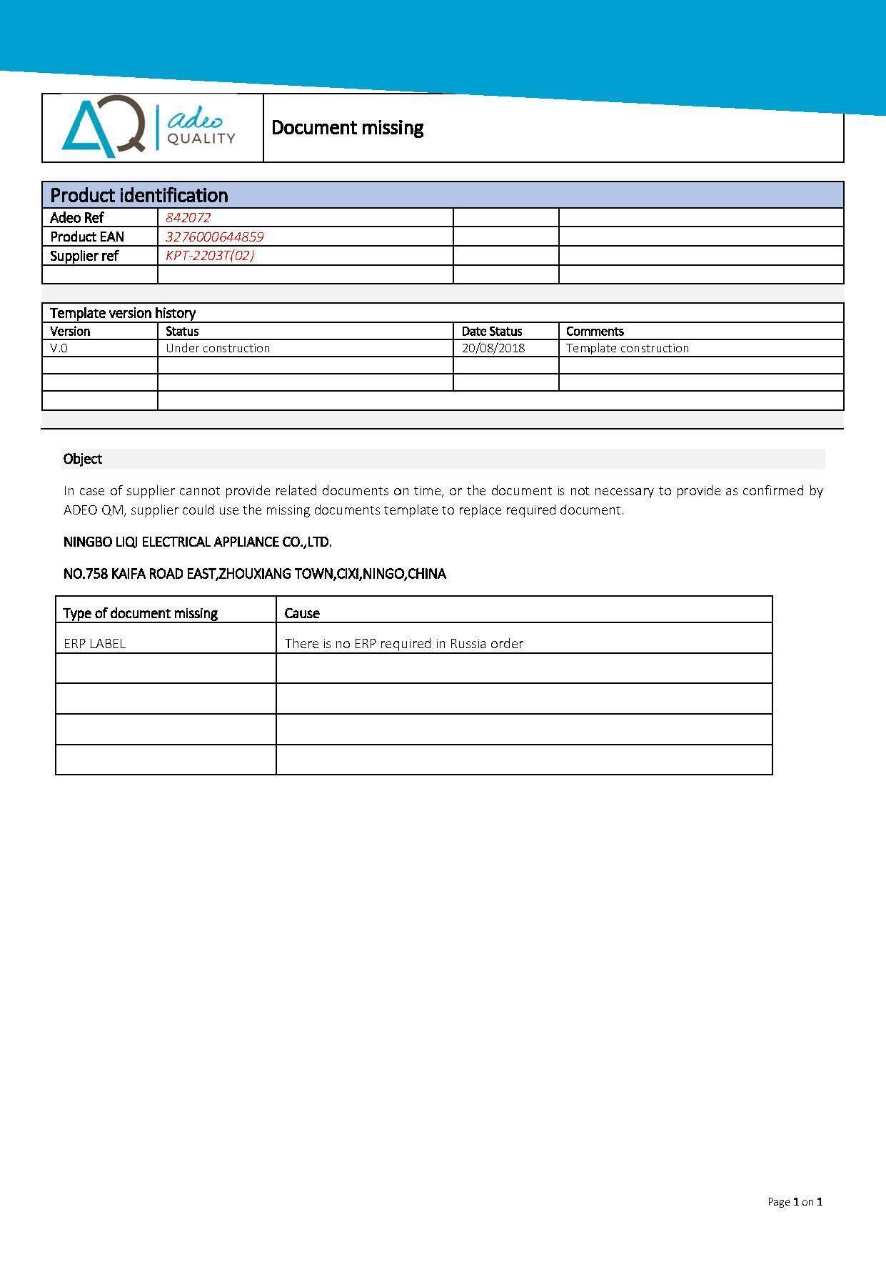 Termoventilatore elettrico EQUATION nero 2000 W - 3