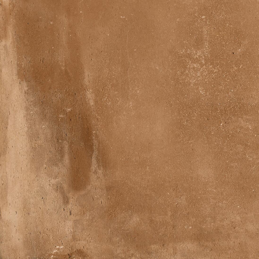 Piastrella Abbazia 35.8 x 35.8 cm sp. 9.2 mm PEI 4/5 beige - 3