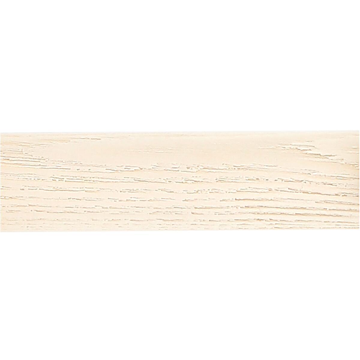 Bastone per tenda Boheme in frassino Ø 28 mm sabbia sbiancato 250 cm - 4