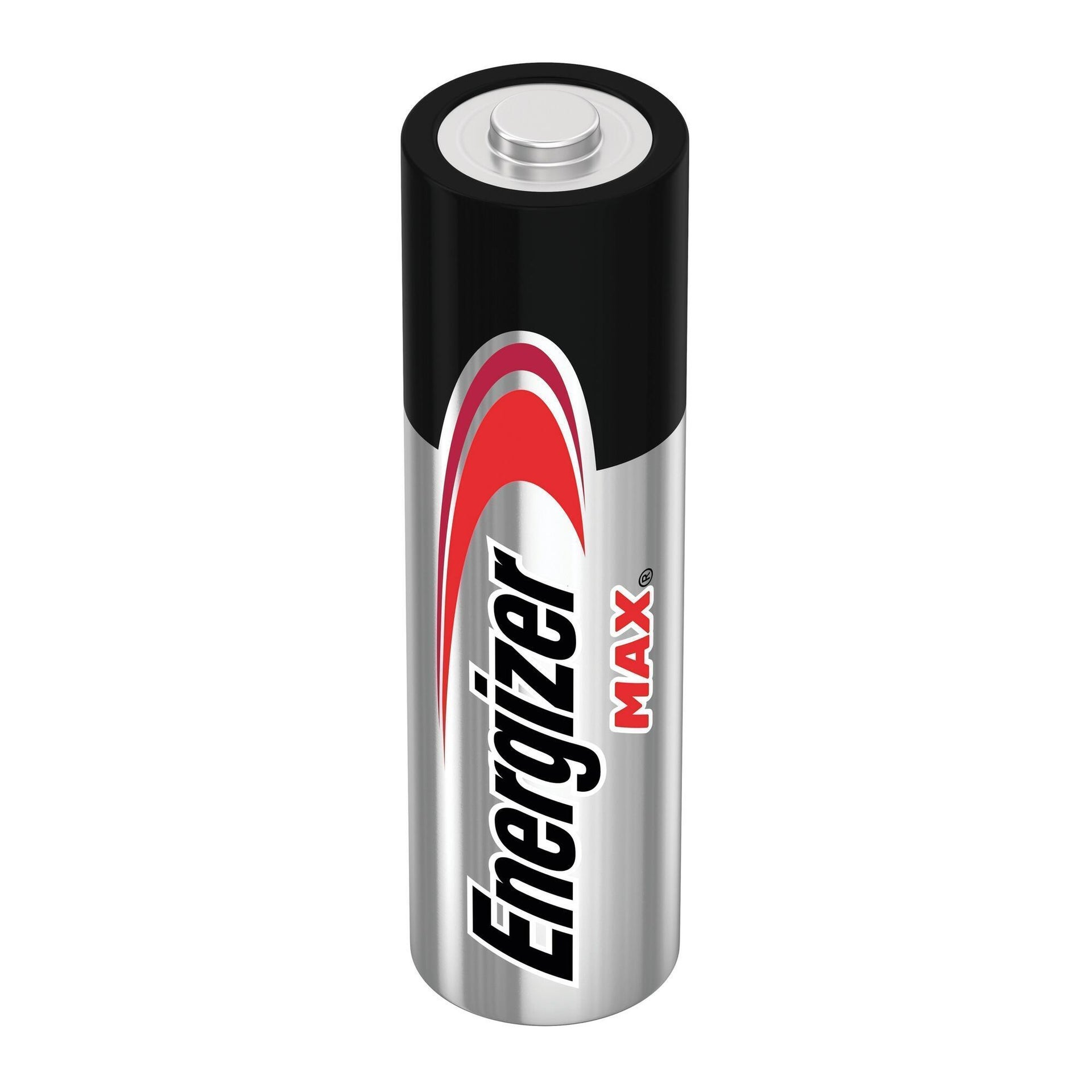 Pila alcalina AA ENERGIZER 8 batterie - 2