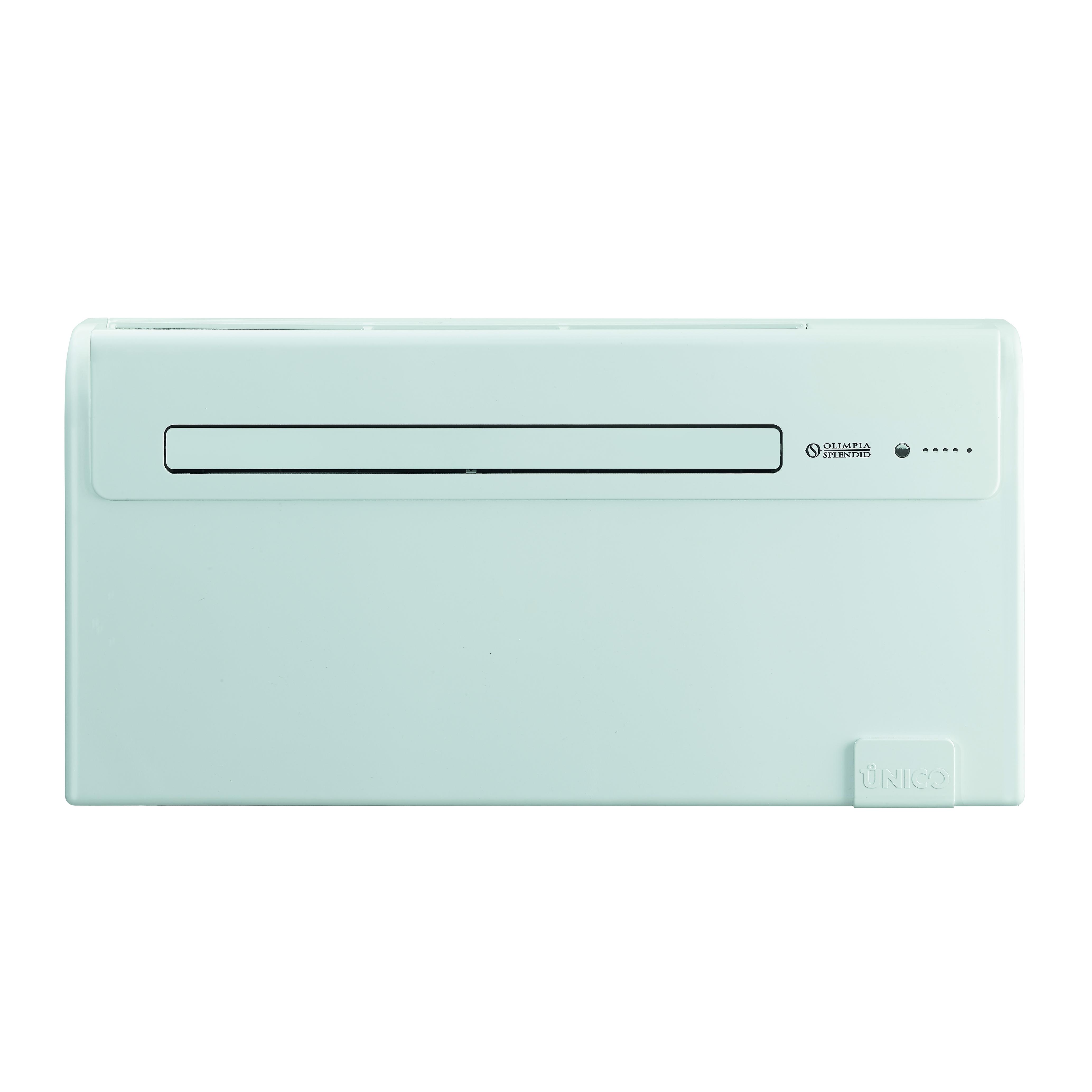 Climatizzatore a cassetta Monoblocco OLIMPIA SPLENDID 6000