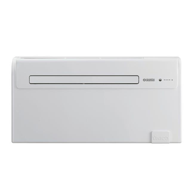 Climatizzatore a cassetta Monoblocco OLIMPIA SPLENDID 9000 - 1