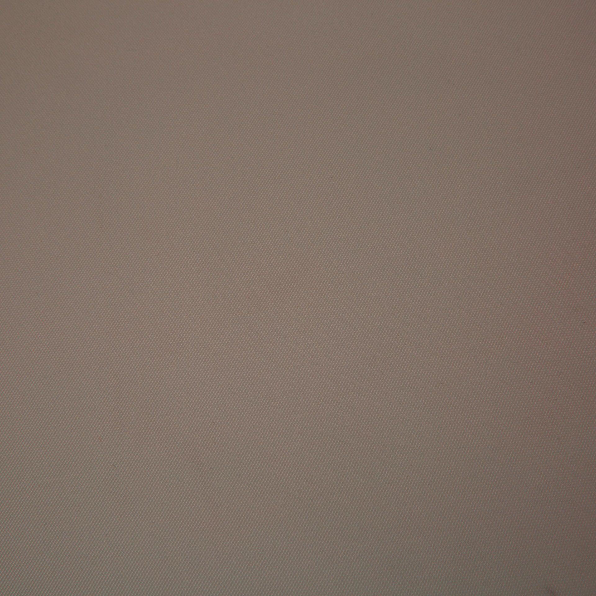 Vela ombreggiante Shade rettangolare tortora 300 x 400 cm - 5