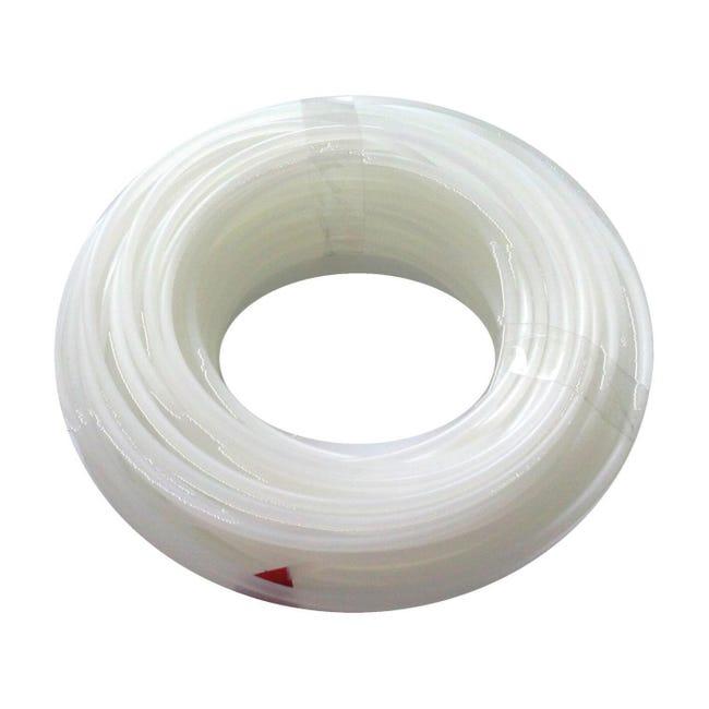 Filo in nylon Ø 4 mm x L 35 m - 1