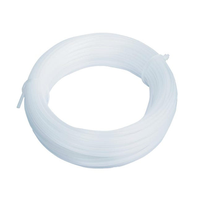 Filo in nylon STANDERS Ø 1.8 mm x L 20 m - 1