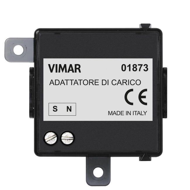 Adattatore VIMAR - 1