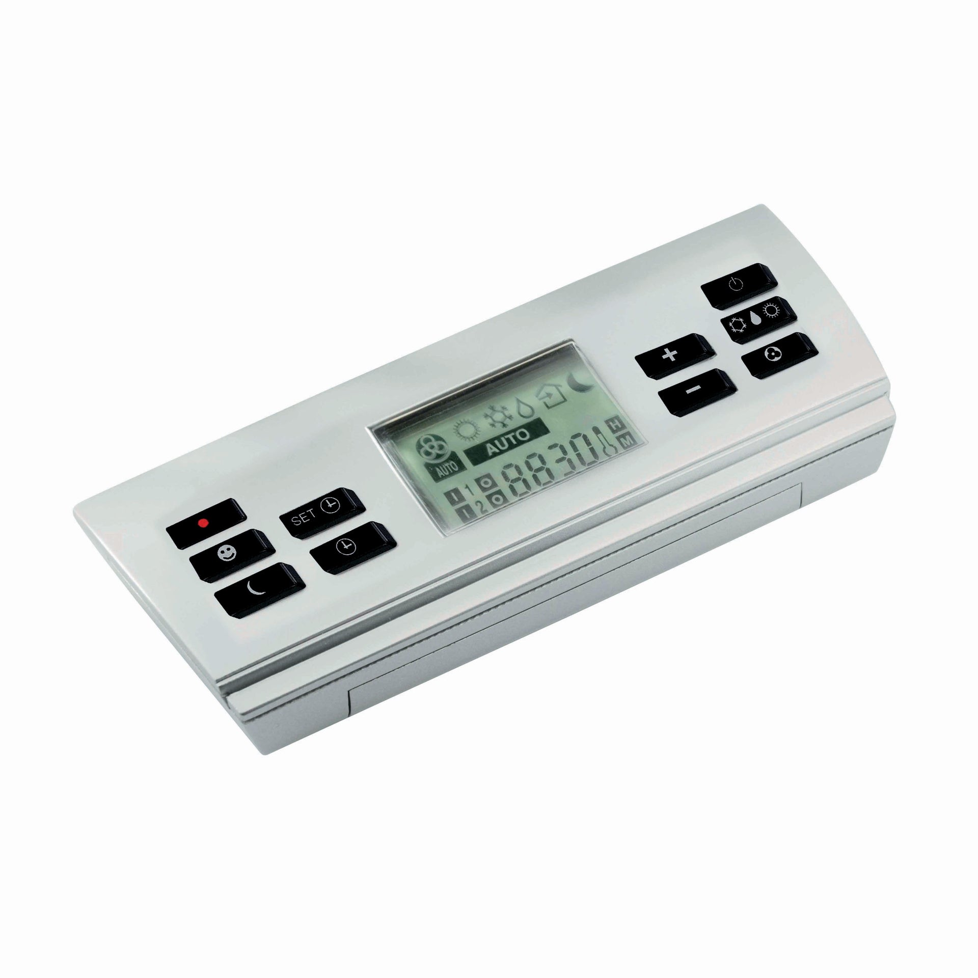 Climatizzatore a cassetta Monoblocco OLIMPIA SPLENDID 6824 - 3