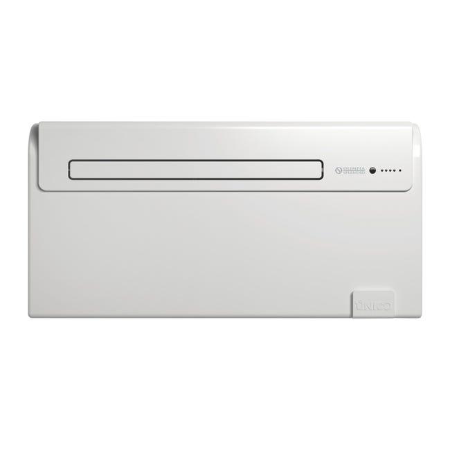 Condizionatore senza unità esterna Monoblocco OLIMPIA SPLENDID 9000 - 1