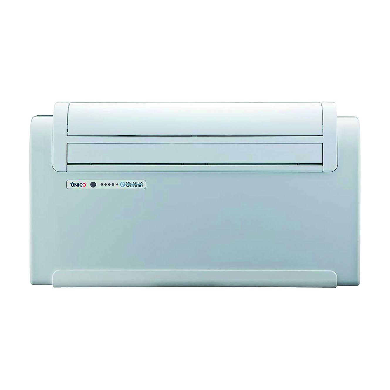 Climatizzatore monoblocco OLIMPIA SPLENDID Unico 9000 BTU