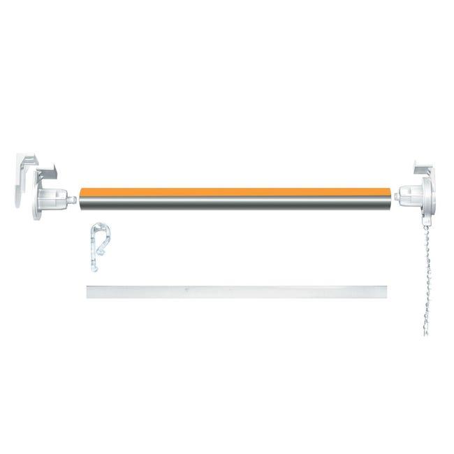 Meccanismo per tapparella 165 cm - 1