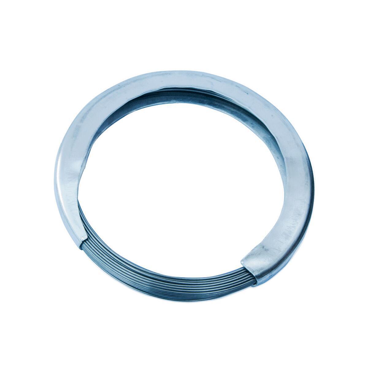 Filo in acciaio Ø 1 mm x L 12 m - 1