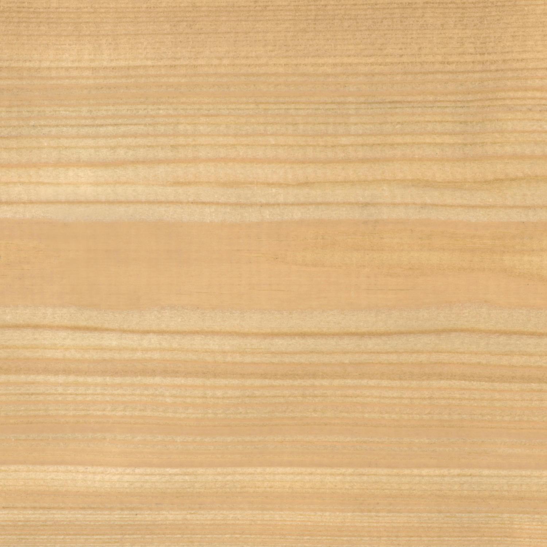 Profilo di chiusura eagle in legno H 3 x L 135 cm - 6