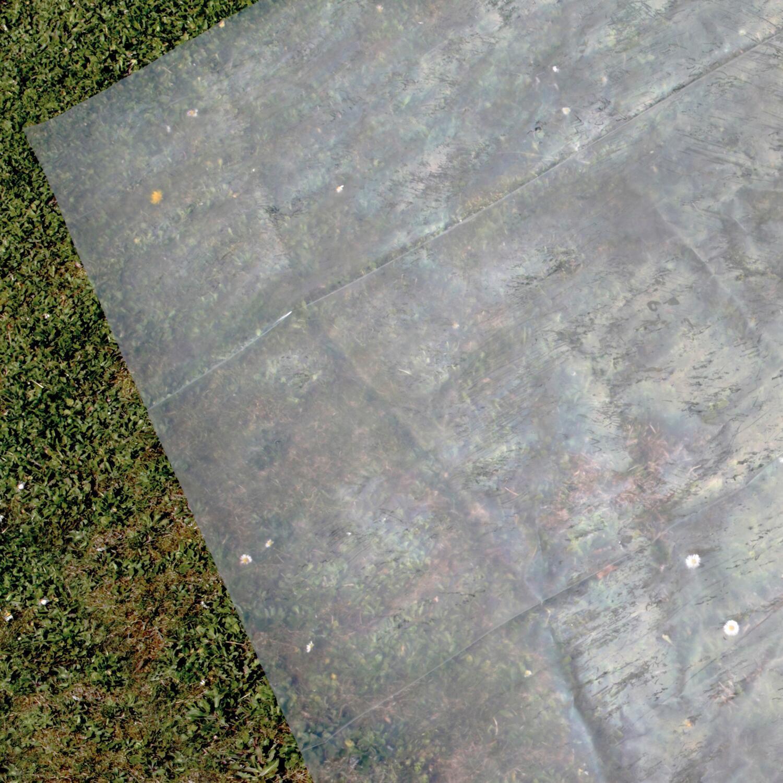 Piscina interrata GRE KPEOV7059M 3.2 x 7 m - 6
