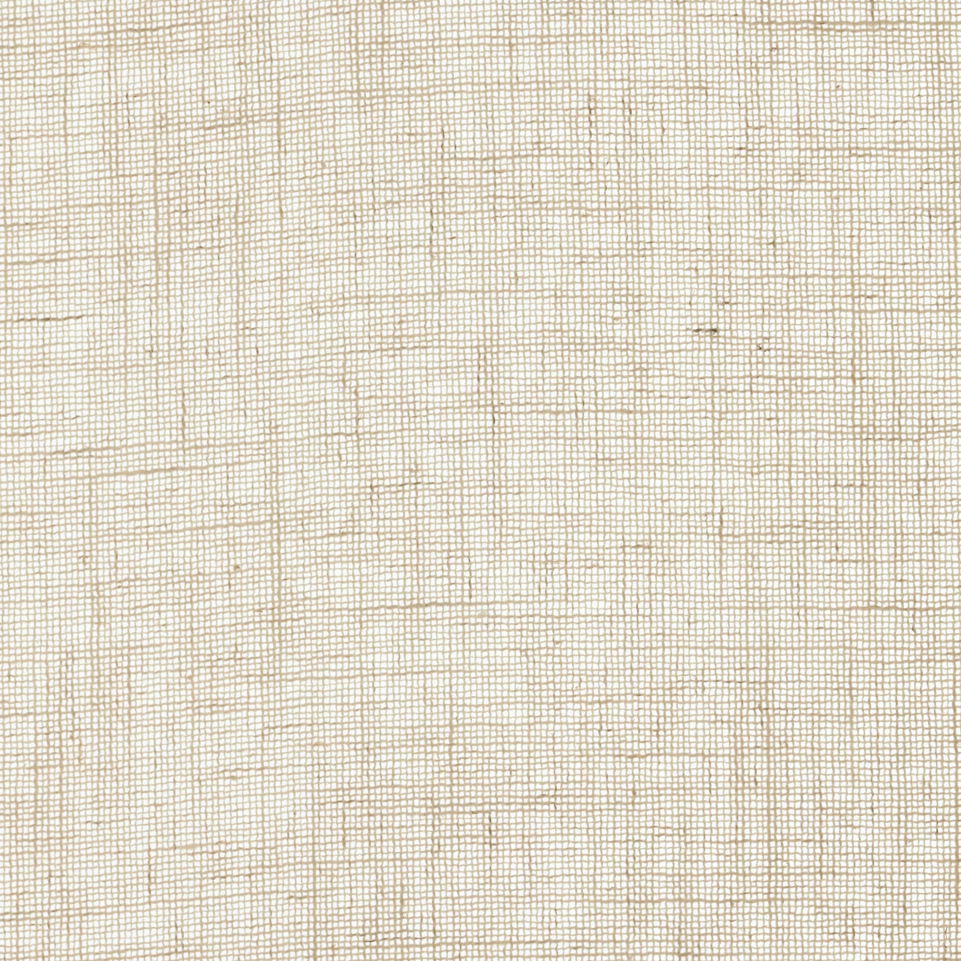 Tenda INSPIRE Charlina beige occhielli 140 x 280 cm - 8