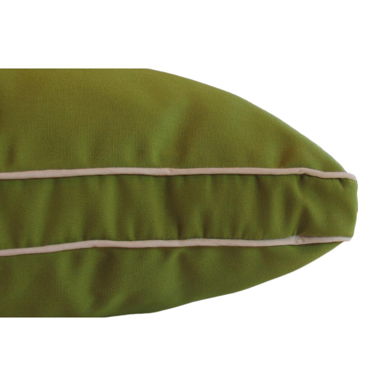 Futon Assortito multicolor 60x80 cm - 7