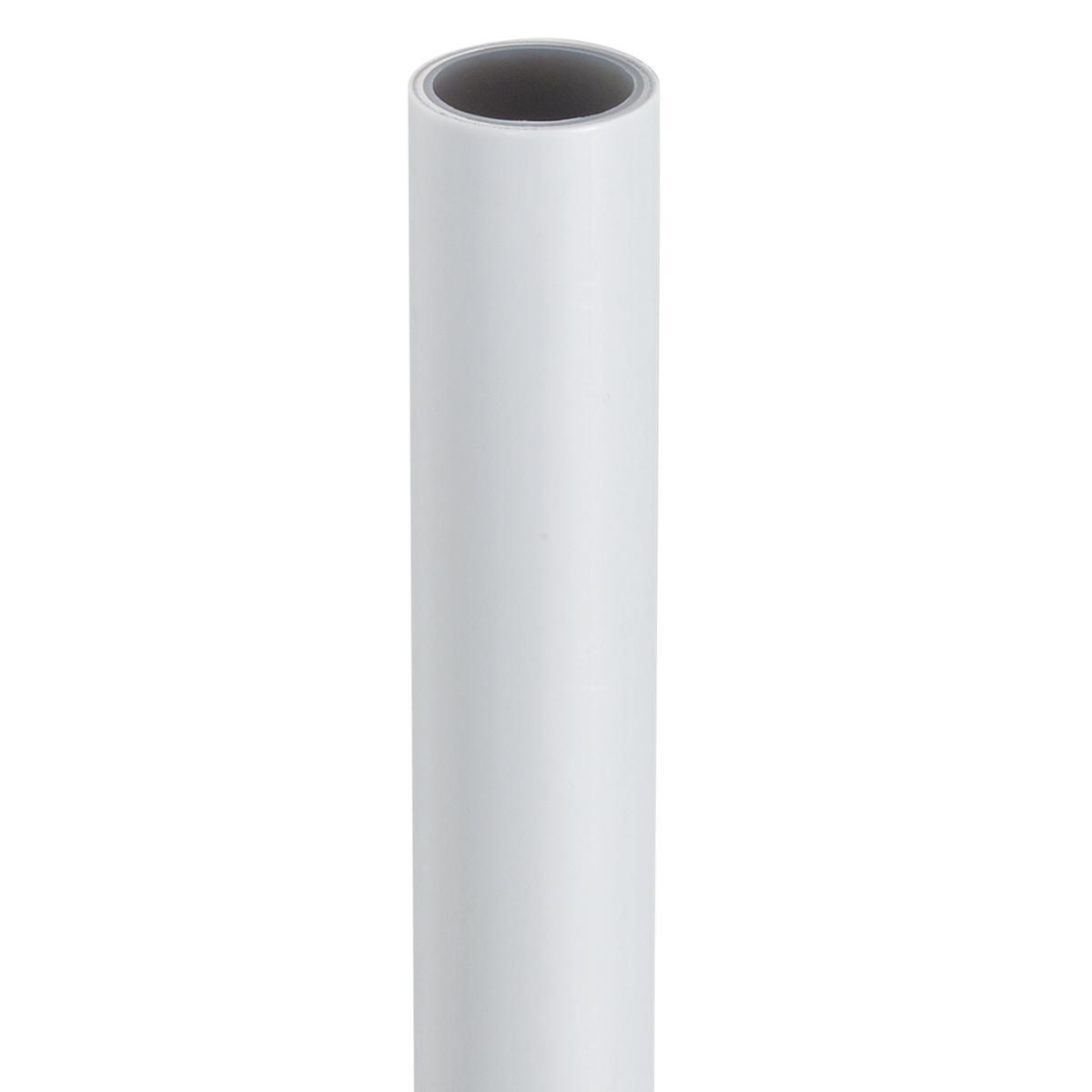 Tubo in barre multistrato nudo EMMETI Ø 16 mm x L 2 m - 1