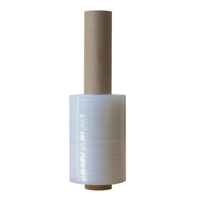 Pellicola estendibile L 150 m - 1