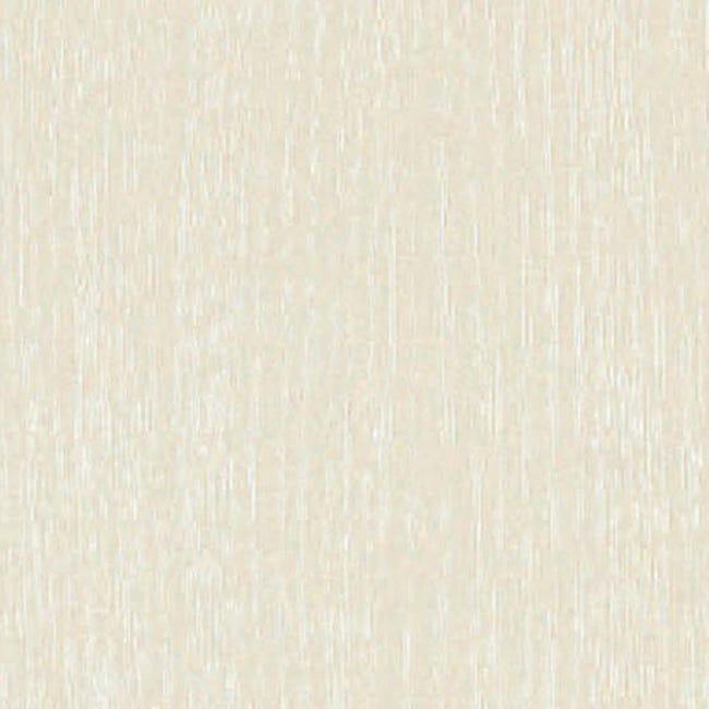 Pellicola 36268512 beige 0.675x2 m - 1