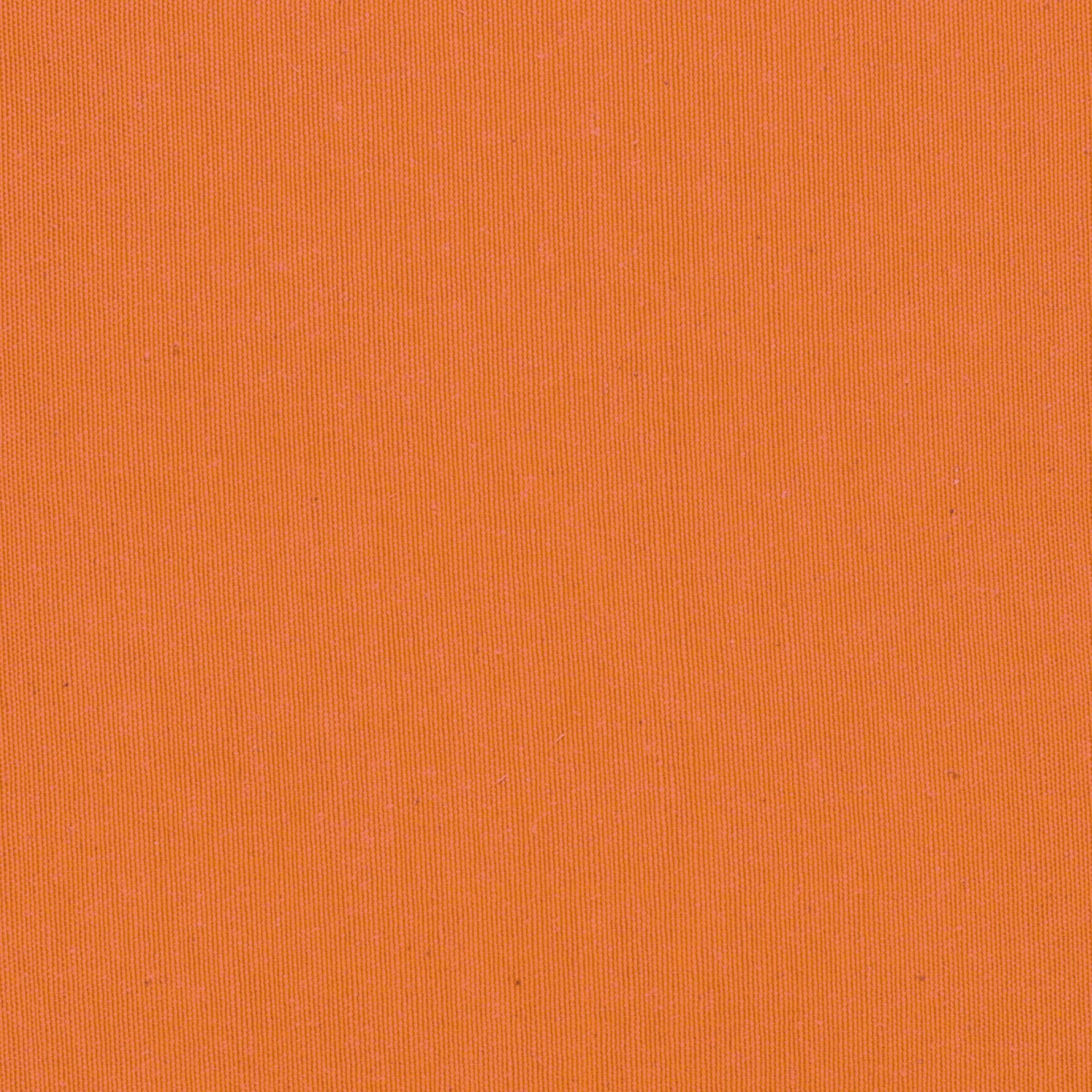 Cuscino INSPIRE Lea arancione 40x40 cm - 2