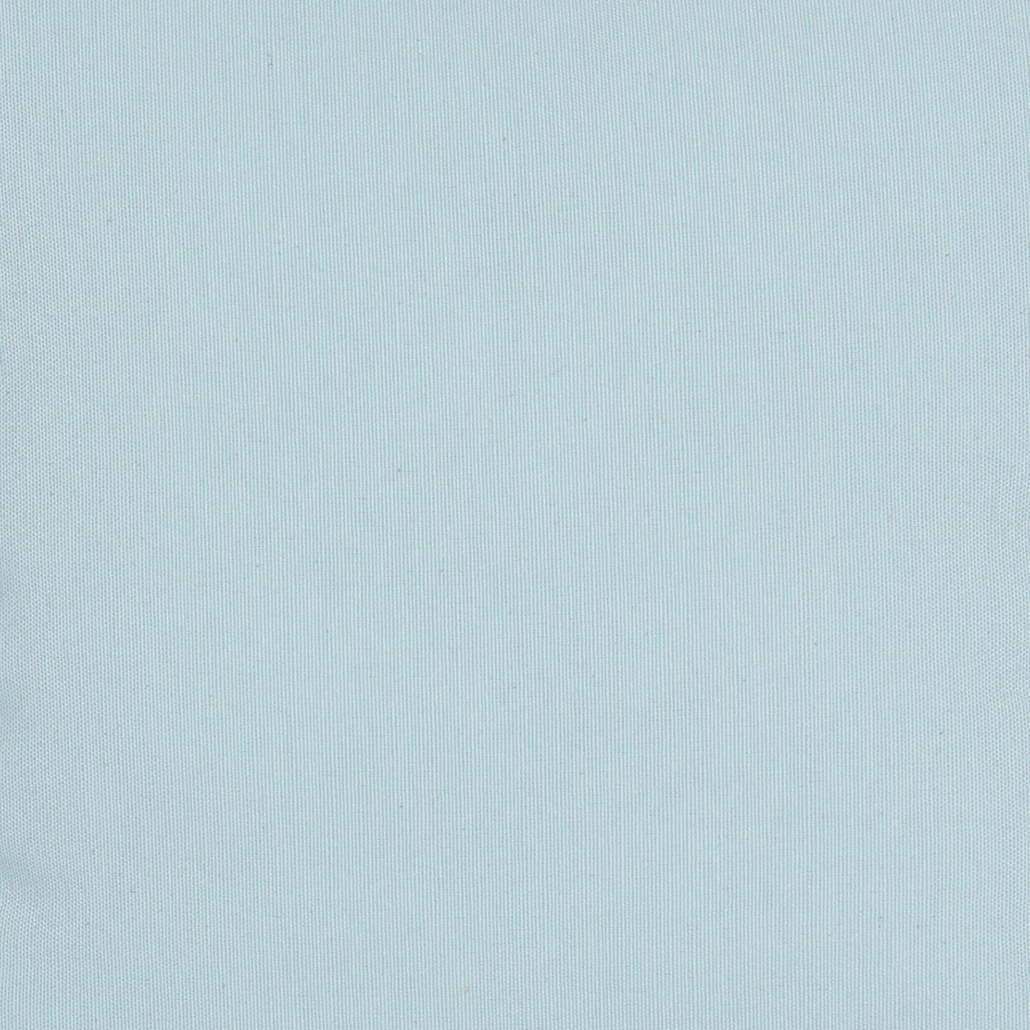 Cuscino INSPIRE Lea azzurro 40x40 cm - 4